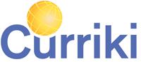 Currick