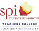Student Press Initiative