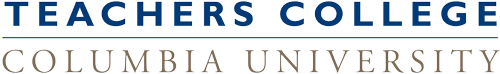 Teachers College - Columbia University